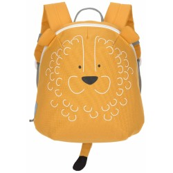 Petit sac à dos Lion