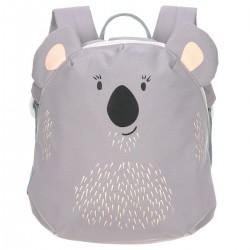 Petit sac à dos Koala