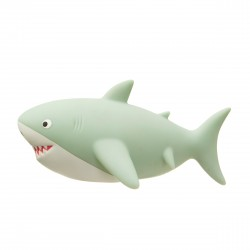 "Petite veilleuse led ""requin"""