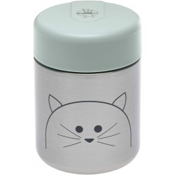 Thermos voedselcontainer Kat
