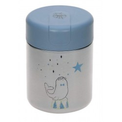 Thermos voedselcontainer Magic zeehond