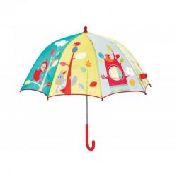 Parapluie Nicolas - Lilliputiens