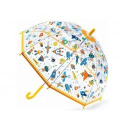 Parapluie Espace Djeco