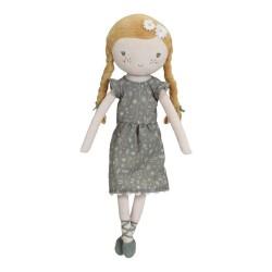 Pop Julia Little Dutch (35 cm)