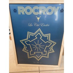 Depot Cadre Rocroy