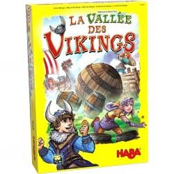 Vallei der Vikingen - Haba
