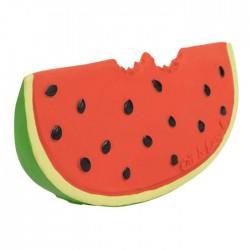 Bijt- & badspeelgoed Watermeloen
