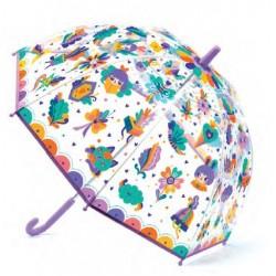 Parapluie Pop rainbow Djeco