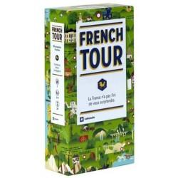 Jeu French Tour