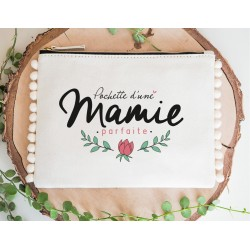 Zakje Mamie Parfaite