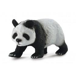 Panda Figuur