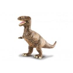 Baby tyrannosaurus figuurtje