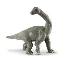 Baby Brachiosaurus figuurtje