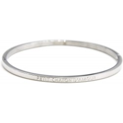 """Bracelet """"Petit chaton d'amour"""""""