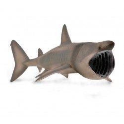Figurine Requin pèlerin