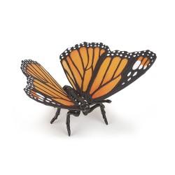 Papo Vlinder Figuur