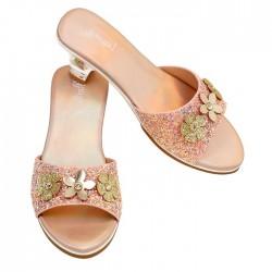 Chaussures Clarisse saumon - Souza (30-31)