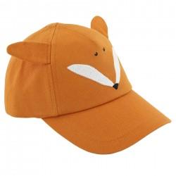 Casquette Mr Fox Trixie (de 1 à 7 ans)