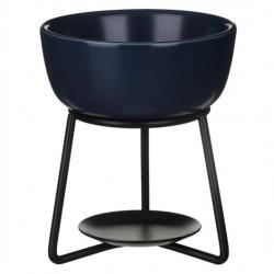 Yankee Candle Melt Warmer blue