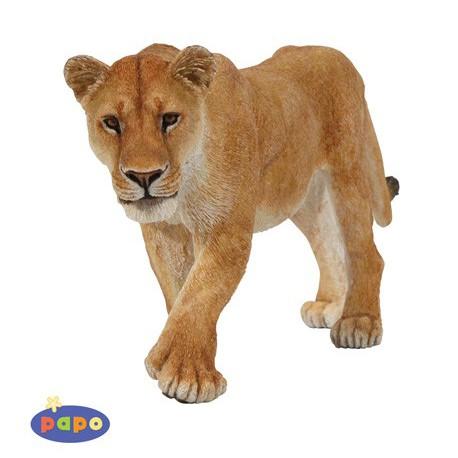 leeuwin figuur