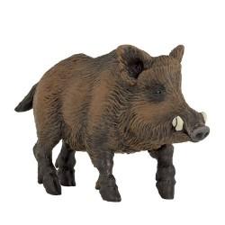 Figurine Sanglier PAPO