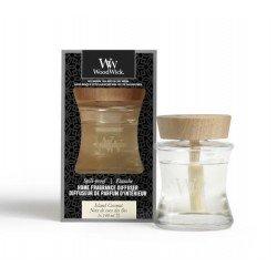 Diffuseur de parfum d'intérieur - Coco des iles