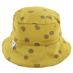 Chapeau de soleil Sunny spots Trixie