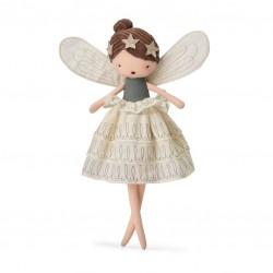 Knuffel Fairy Mathilda Picca Loulou (35 cm)