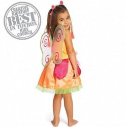Fee Fayla (3-5 jaar)