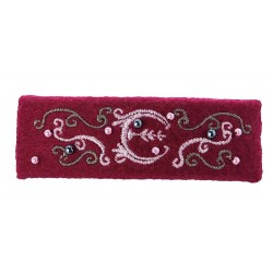 "Barrette ""Sweet Pony"" ESPRIT"