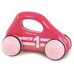 Eerste Baby Car