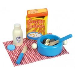 Cornflakes set