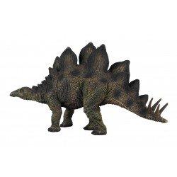 Figurine Stegosaure