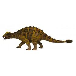 Ankylosaurus figuur