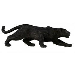 Panthère noire PAPO