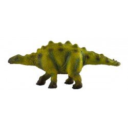 Baby Stegosaurus figuurtje