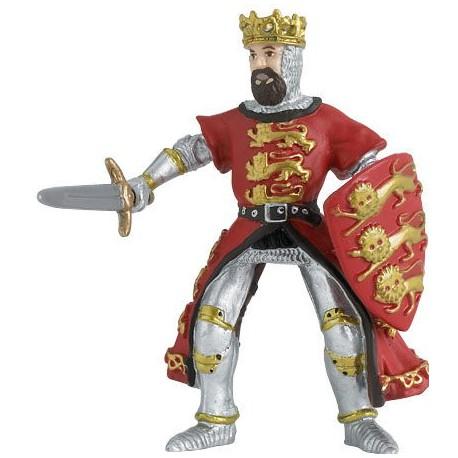 Papo Koning Richard