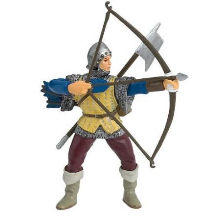 Archer PAPO