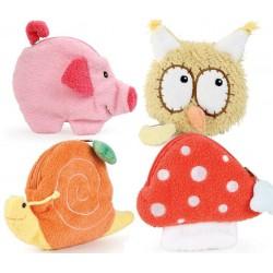 Portemonnee Egmont Toys