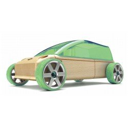 Mini M9 sportvan