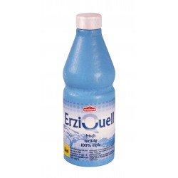Houten Mineraalwater