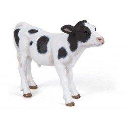 Figurine Veau Papo