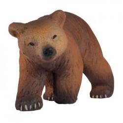 Bébé ours PAPO