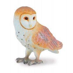 Figurine Hibou