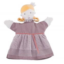 Marionnette La Princesse Enchantée