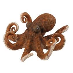 Octopus figuurtje