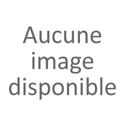 Valisette Cuisinière + Accessoires