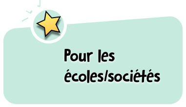 Ecoles et sociétés